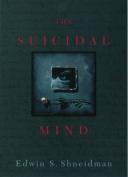 The Suicidal Mind