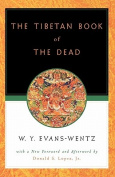 The Tibetan Book of the Dead