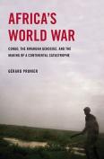 Africa's World War