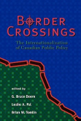Border Crossings