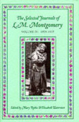 Selected Journals of L.M.Montgomery