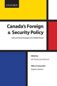 Canada's Foreign Security Policy