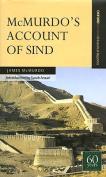 McMurdo's Account of Sind