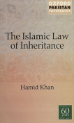 Islamic Law of Inheritance