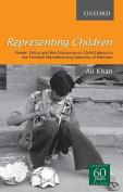 Representing Children