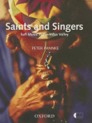 Saints and Singers