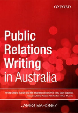 Public Relations buy essay online australia