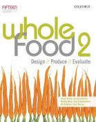 Whole Food Book 2
