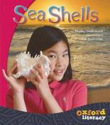 Sea Shells (Oxford Literacy)