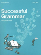 Successful Grammar