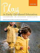 Play in Early Childhood Education