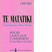 Te Matatiki