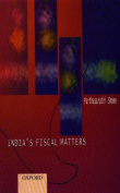 Indias Fiscal Matters 1