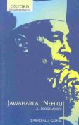 Jawaharlal Nehru: A Biography