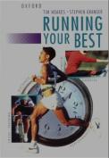 Running Your Best