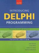 Introducing Delphi Programming