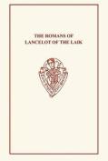 The Romans of Lancelot of the Laik