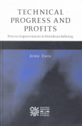 Technical Progress and Profits