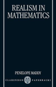 Realism in Mathematics