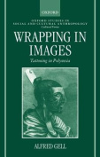 Wrapping in Images
