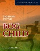 The Bog Child
