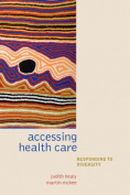 Accessing Healthcare