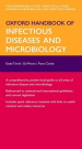 Oxford Handbook of Infectious Diseases and Microbiology