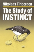 The Study of Instinct