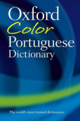 The Oxford Color Portuguese Dictionary [POR]