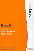 Back Pain (Facts)