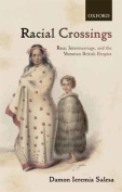 Racial Crossings