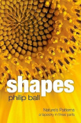 Shapes: Nature's Patterns