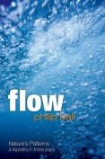 Flow: Nature's Patterns