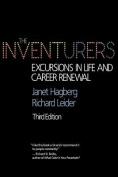 The Inventurers