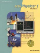 Activ Physics 1: Workbook
