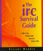 The IRC Survival Guide