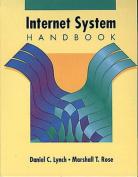 The Internet System Handbook