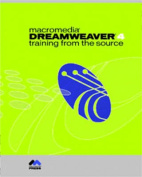 Macromedia Dreamweaver 4 Authorised