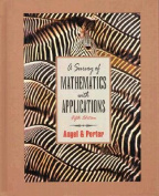A Survey of Mathematics with Applications with Right Triangle