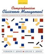 Comprehensive Classroom Management