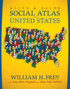 Allyn and Bacon Social Atlas of the United States