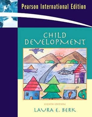 Child Development: International Edition
