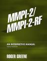 MMPI-2/MMPI