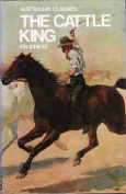 Cattle King