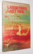 Lasseter's Last Ride
