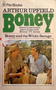 Bony and the White Savage