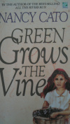 Green Grows the Vine