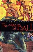 The Edge of Bali (Imprint)