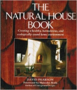Natural House Book