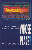 Whose Place?